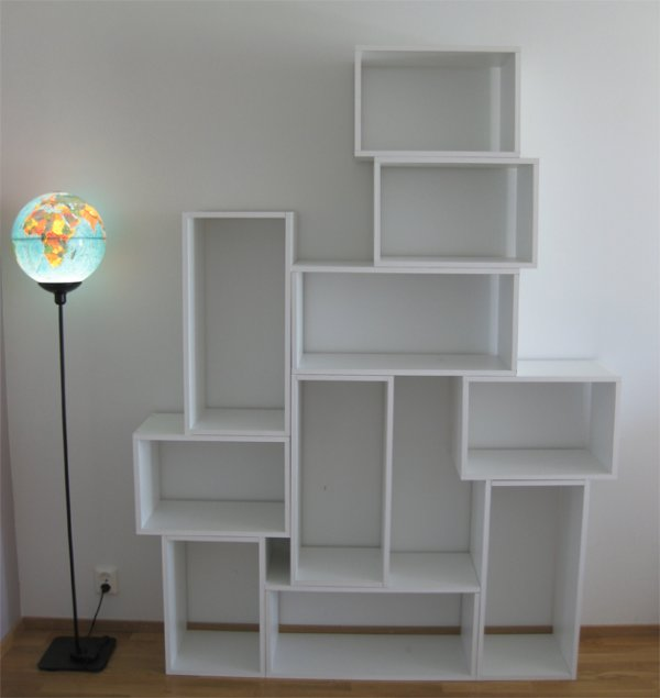 Modern Bookcases Related Keywords & Suggestions - Modern Bookcases Long Tail Keywords